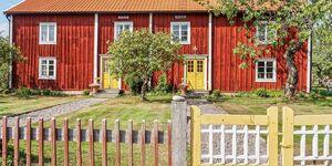 Ferienhaus in Kristdala, Haus Nr. 3923 in Kristdala - kleines Detailbild