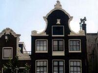 Ferien Apartment Martin in Amsterdam - kleines Detailbild