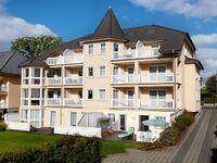 Villa Seerose Apartment 11 in Ostseebad Binz - kleines Detailbild