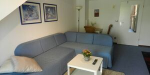 Apartment Anni in Koblenz - kleines Detailbild
