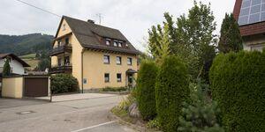 Ferienwohnung Neumann in Gutach - kleines Detailbild