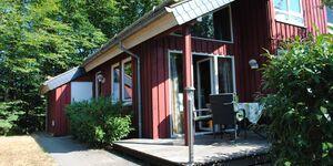 Extertal-Ferienhaus Motte in Extertal - kleines Detailbild