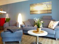 Apartment 'Dangaster Priel' 8/7 - Nordsee Park Dangast in Dangast - kleines Detailbild