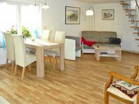 Ferienhaus Wolde, Ferienhaus in Kröslin OT Freest - kleines Detailbild