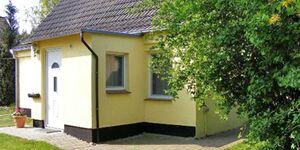 kleines Ferienhaus in Freest, kleines Ferienhaus in Kröslin OT Freest - kleines Detailbild