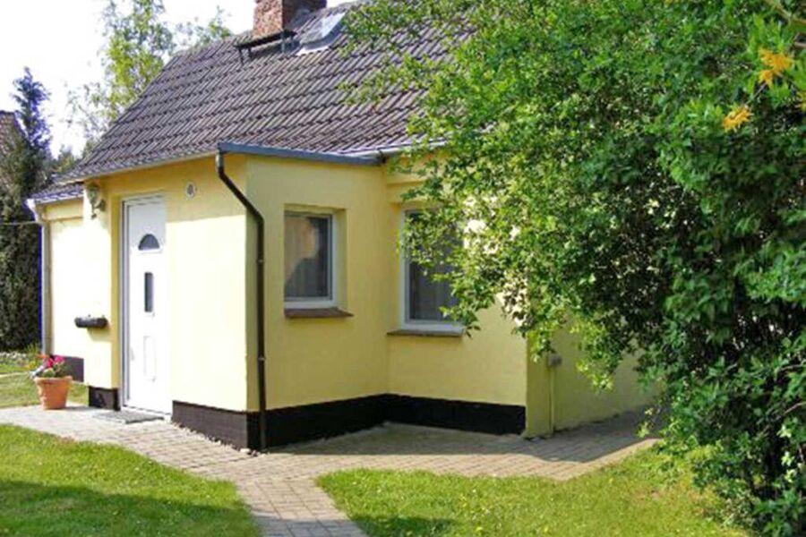 Ferienhaus Rathke