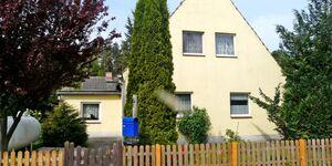 Ferienhaus am Wald, Ferienhaus in Kröslin OT Freest - kleines Detailbild