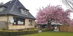 Haus am Kirschbaum, Wolters-Zietan in Sieverstedt - kleines Detailbild