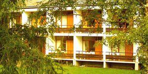 Gästehaus Bulfon, Appartement 3 in Steindorf am Ossiacher See - kleines Detailbild