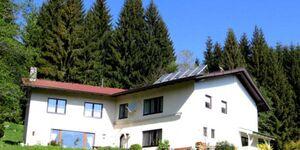 Ferienhaus Hollinger, Wohnung 3 in Afritz am See - kleines Detailbild