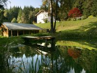 Ferienhaus Hollinger, Wohnung 2 in Afritz am See - kleines Detailbild