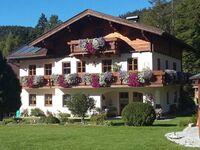 Apartment Klee, Feriennest in Faistenau - kleines Detailbild
