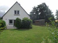 Ferienhaus Anni, Familie Gaeversen in Rabenkirchen - kleines Detailbild