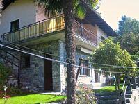 Casa di Carlo in Cannero-Trarego Viggiona - kleines Detailbild