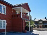 Ferienhaus in Bjorli, Haus Nr. 3925 in Bjorli - kleines Detailbild