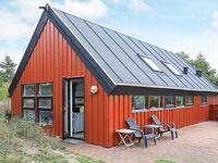 Ferienhaus in Skagen, Haus Nr. 3959 in Skagen - kleines Detailbild
