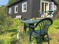 Ferienhaus in Seim, Haus Nr. 3960 in Seim - kleines Detailbild