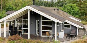 Ferienhaus in Sæby, Haus Nr. 3967 in Sæby - kleines Detailbild