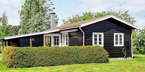 Ferienhaus in Gørlev, Haus Nr. 3968 in Gørlev - kleines Detailbild