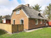 Ferienhaus in Ulfborg, Haus Nr. 3969 in Ulfborg - kleines Detailbild