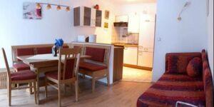Wellnesshaus Kresenzerhof 5 - Ferienwohnung Hortensia in Mittenwald - kleines Detailbild