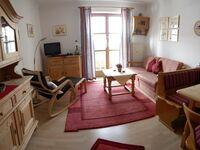 Kresenzerhof 5 - Ferienwohnung Stephanie in Mittenwald - kleines Detailbild