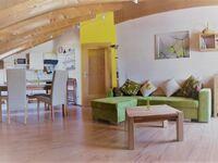 Kresenzerhof 5 - Ferienwohnung Edelweiß in Mittenwald - kleines Detailbild
