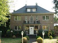 Ferienvilla Bergisch Gladbach in Bergisch Gladbach - kleines Detailbild