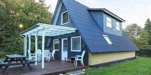 Ferienhaus in Farsø, Haus Nr. 4060 in Farsø - kleines Detailbild