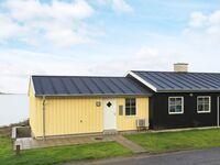Ferienhaus in Farsø, Haus Nr. 4065 in Farsø - kleines Detailbild