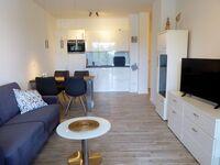 Apartment 'Inas Utkiek' 7/4 - Nordsee Park Dangast in Dangast - kleines Detailbild