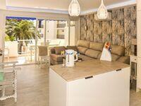 ID 2686 - Apartment Santa Ponsa in Santa Ponsa - kleines Detailbild