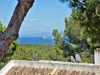 ID 2728 - Ferienhaus Sol de Mallorca in Sol de Mallorca - kleines Detailbild