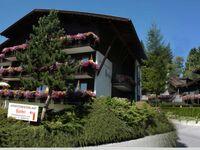 Appartementanlage Kerber Tirol, 1-Raum-Wohnung (ca. 32 m²) 1 in Seefeld - kleines Detailbild