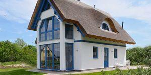 Ferienhaus Seeräuber in Neuenkirchen OT Vieregge - kleines Detailbild