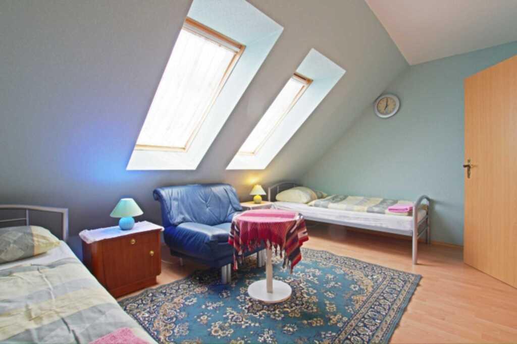 Privatzimmer | ID 4033 | WiFi, Zimmer im Haus