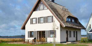 Ferienhaus Boddenblick in Neuenkirchen OT Vieregge - kleines Detailbild