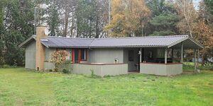 Ferienhaus in Rødby, Haus Nr. 3974 in Rødby - kleines Detailbild