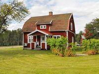 Ferienhaus in Årjäng, Haus Nr. 3976 in Årjäng - kleines Detailbild