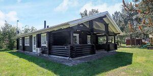 Ferienhaus in Rødby, Haus Nr. 4058 in Rødby - kleines Detailbild