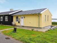 Ferienhaus in Farsø, Haus Nr. 4064 in Farsø - kleines Detailbild
