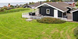 Ferienhaus in Sjølund, Haus Nr. 4068 in Sjølund - kleines Detailbild