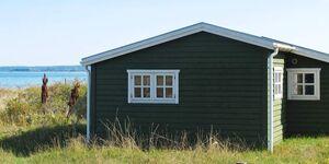 Ferienhaus in Stege, Haus Nr. 4072 in Stege - kleines Detailbild