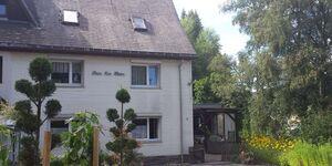 Haus Ria Haas in Titisee-Neustadt - kleines Detailbild