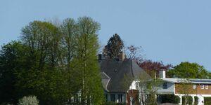 Ferienhaus Alte Scheune in Steinberg - kleines Detailbild