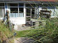 Huisje Geluk aan Zee - Beachappartement 47 in Callantsoog - kleines Detailbild