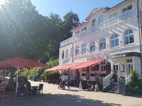 Villa Burg Siegfried - 1-Raum Apartment in Ostseebad Sellin - kleines Detailbild