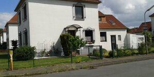 Apartment Bremen-Vegesack in Bremen - kleines Detailbild
