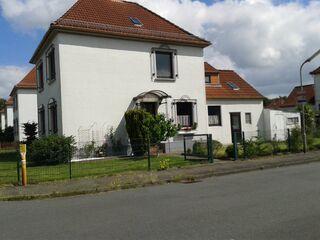 Apartment Bremen-Vegesack in Bremen - Deutschland - kleines Detailbild