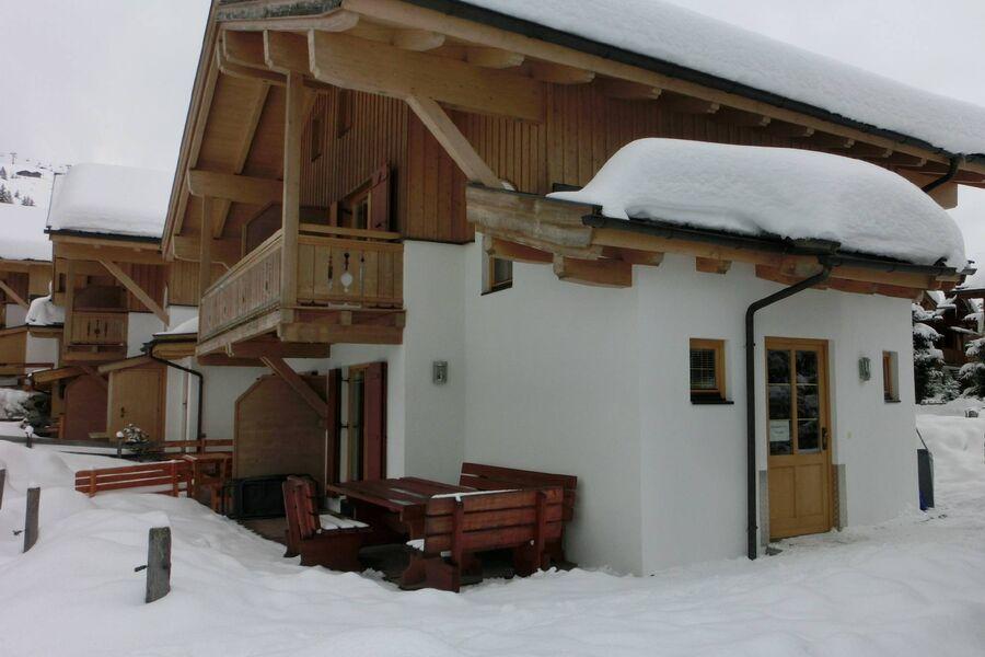 Haus Duxeralm 149/1